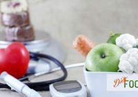 DASH Diet Tips for Hypertension