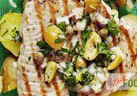 diet salad for winter