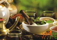 Ayurveda diet Tips - Diet food tip
