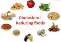 Ayurvedic-Diet Tips for lowering cholesterol
