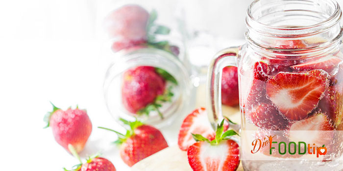 Adopting Detoxifying Diet