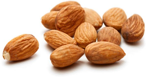 nuts diet food tip