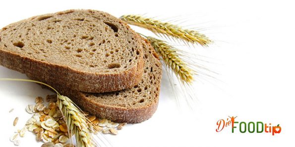 Gluten Intolerance and its Symptoms
