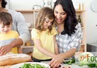 Winter diet food, health tips