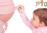 Pregnancy Tip
