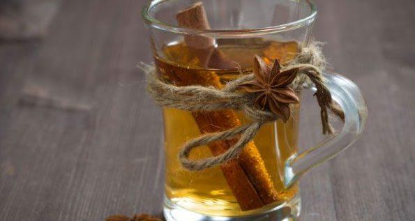 cinnamon-clove-water