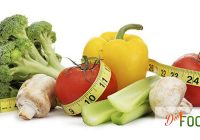 diet benefits weight loss