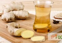 ginger health benefits of winter