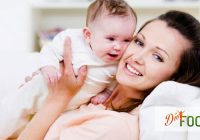 Post pregnancy hair care tips