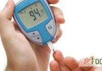 ayurvedic diet diabetes