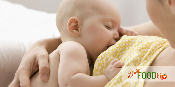 ayurvedic post pregnancy