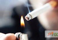 detox nicotine
