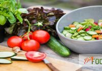 kapha diet for weight loss