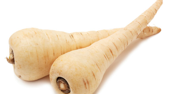 parsnips-healthy-winter-tip