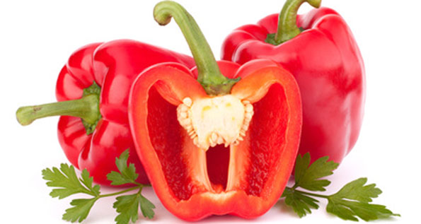 red-bell-peppers-healthy-winter-tip