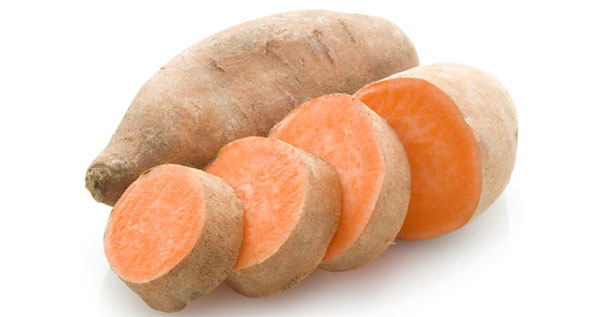 sweet-potatoes-helathy-winter-tip