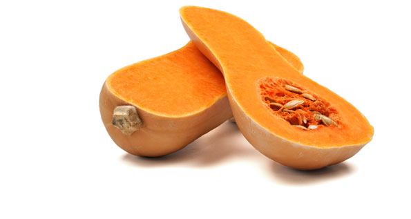 winter-squash-healthy-winter-tip