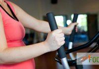 Workout Plan during Pregnancy