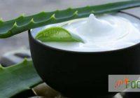 Aloe vera benefit dietfootip