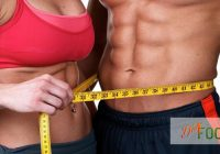 weight lose diet food tip