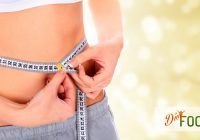crash dieting for weight loss