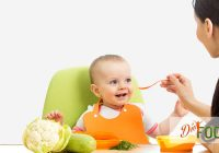foods for kids - diet food tips