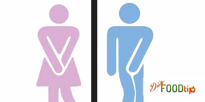urinary incontinence treatments
