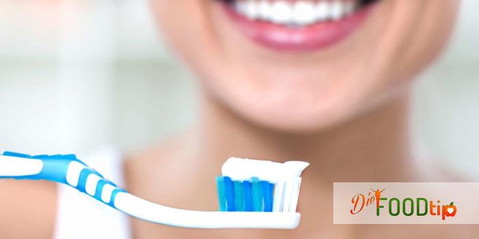 tips for better teeth