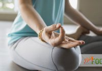 how-meditation-can-help-diet-food
